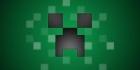 Minecraft-visa Versio3