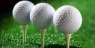 Golfsääntövisa