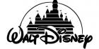 Disney tietovisa