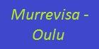 Murrevisa - Oulu