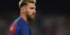 Lionel Messi10