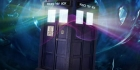 Doctor who -sarja