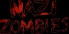 CoD Zombies