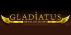 Gladiatus visa