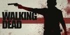 The Walking Dead 1-5