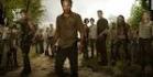 The Walking Dead - Visa