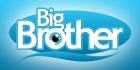 Big Brother Suomi 2012