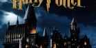 Harry Potter-nippelitietoa