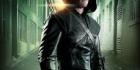Arrow 1-3 seasons