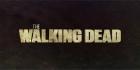 The Walking Dead 1-3 Kaudet