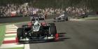 F1 kysymyksiä