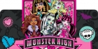 Monster High kysely