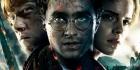 Harry Potter tietokilpailu faneille