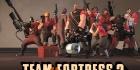 Team Fortress 2 Tietovisailu