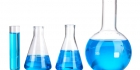 Biofyysinenkemia