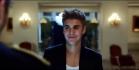 Justin Bieberr