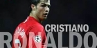 Ronaldo- visa