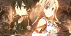 Sword Art Online - VISA