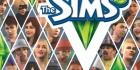 The Sims 3- visa