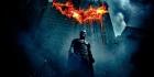Batman - The Dark Knigh