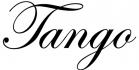 Tango -visa