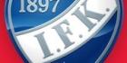 Stadin IFK