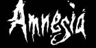 Amnesia The Dark Decent
