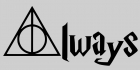 Do you really know Harry Potter