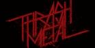 Metallikappaleiden esittäjät