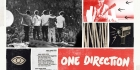 One Direction-wisa