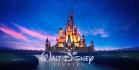 Disney-kappaleet