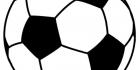 Kysymyksiä jalkapallosta