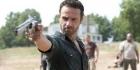 The Walking Dead kaudet 1-3