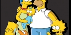 Simpsonit-tv visa