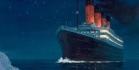 RMS TITANIC VISA