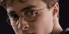 Harry Potter hahmot