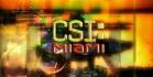 CSI miami kysymysvisa