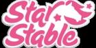 StarStable Online -tietovisa