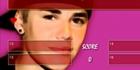 Bieber Ultimate Quiz