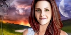 Kristen Stewart Makeover