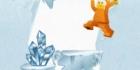 The Four Paths: Ice