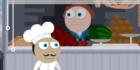 Carl the Chef