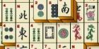 Miniclip Mahjongg