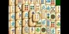 Mahjongg 247