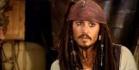Kaikki Jack Sparrowsta
