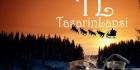Tasarin_Lapsi