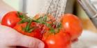 Seniori 365 Elintarviketurvallisuus