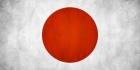 Hulluna japaniin