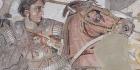 Antiikin Kreikan historia