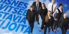 Lahti Business Region 2